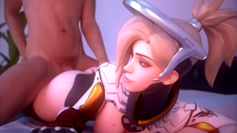 Game Sex Apk Android